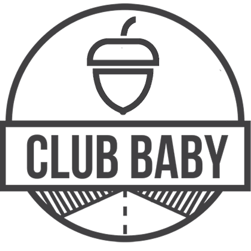 Club-Baby-Logo-Dark
