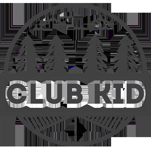 Club-Kid-Dark-Logo