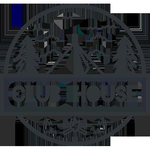 Clubhouse-Logo-Dark